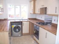 Apartment to rent in Dunnock Close Chaworth...