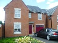 4 bed Detached home to rent in Pasture Avenue...