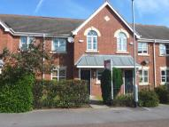 3 bed Town House to rent in Willow Gardens...