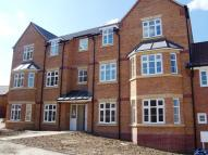 Apartment in Dunnock Close...