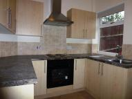3 bed Terraced house to rent in North Avenue, Rainworth...