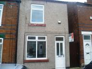 2 bedroom Terraced house to rent in Cromwell Street...