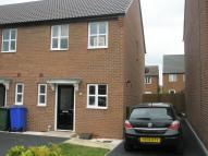 Town House to rent in Blackshale Road...