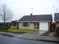 Detached Bungalow in Whitehead Lane, Skegby...