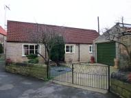 Ley Lane Cottage to rent