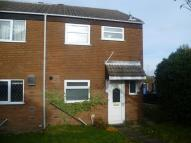 3 bedroom semi detached house in Aspen Court, Forest Town...