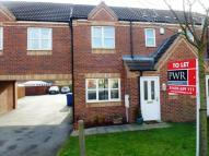 Mainbright Road semi detached house to rent