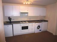 Apartment to rent in Clare Road...