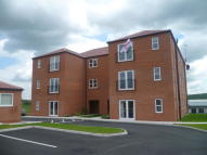2 bed Apartment to rent in Fountain Park...
