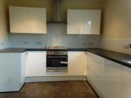 3 bed semi detached property to rent in Spinney Close...