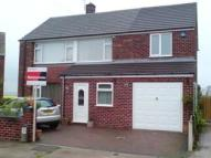 Detached property to rent in 35 Chancery Close...