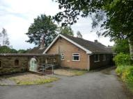 3 bed Semi-Detached Bungalow to rent in Sheepwalk Lane...