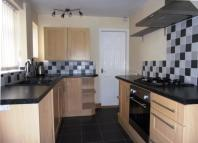 New Street Terraced house to rent