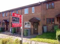 2 bed Town House to rent in Bevan Close, Rainworth...
