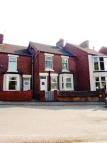 3 bed property in West Street, Riddings...