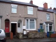 1 bedroom Flat to rent in Ground Floor Flat Bishop...