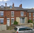New Lane Terraced house to rent