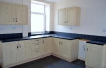 3 bed End of Terrace home to rent in New Lane, Stanton Hill...
