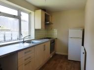 Ground Flat to rent in Victoria Court...