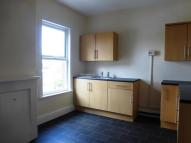 3 bedroom Flat to rent in Newgate Lane, Mansfield...