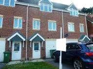 3 bedroom Town House in Millrise Road...