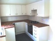 2 bedroom semi detached home to rent in Wood Street, Alfreton...