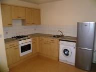 Apartment to rent in Birkland Street...