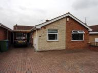 Detached Bungalow to rent in Meadowbank...