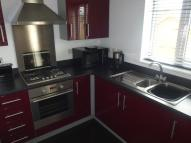 2 bedroom Apartment to rent in Buckland Close...