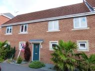 Apartment to rent in Trinity Road Edwinstowe...
