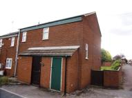 Brassington Court semi detached property to rent