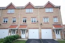 Town House to rent in Cairngorm Drive...