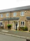 3 bedroom Town House to rent in Cygnet Fold...