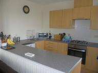 Apartment to rent in Fountain Park Sherwood...