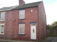 2 bedroom semi detached home to rent in Crookes Avenue...