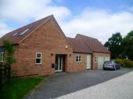 Pasture Lane Detached property to rent
