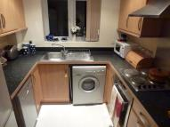 Apartment to rent in Trinity Road, Edwinstowe...
