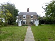 2 bed Cottage to rent in Peafield Cottages...