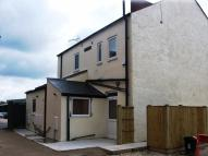 3 bed semi detached home in Fife Place Off Victoria...
