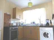 2 bedroom semi detached house in Whatton Court...