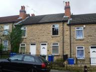Terraced house to rent in Vale Road...