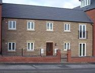 2 bed Apartment in Bruntings Court...