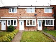 2 bedroom Town House to rent in Sherwood Close...