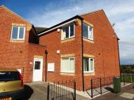 1 bed Apartment in Arundel Drive, Mansfield...