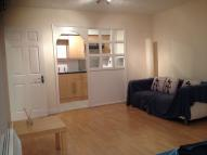 Apartment in Clarendon Road, Southsea...