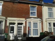 4 bed Terraced home in Wyndcliffe Road...