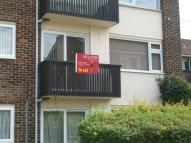 Apartment to rent in Crombie Close, Cowplain...