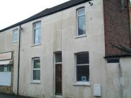 Flat to rent in San Diego Road, Gosport...