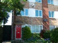 5 bedroom Town House in Parkhouse Farm Way...