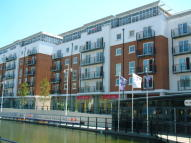 2 bedroom Apartment in The Canalside...